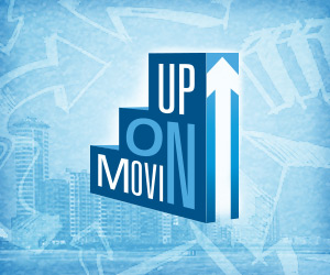 Movin On Up Job Seeker Job Search Tips and Career Advice