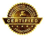Certified Professional Staffing Services in Oxnard, CA