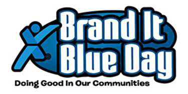 Brand-It-Blue-Day-Food-Drive-Miami-Lakes-Florida