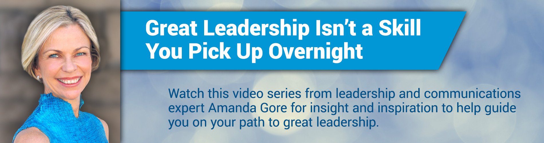 Amanda-Gore-Leadership-Series-Express-Ocala-Florida-Staffing-Company