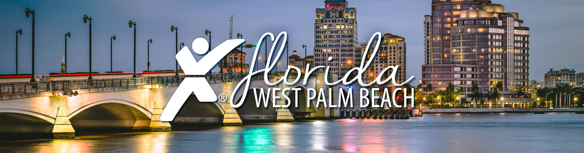 Staffing Agencies in West Palm Beach