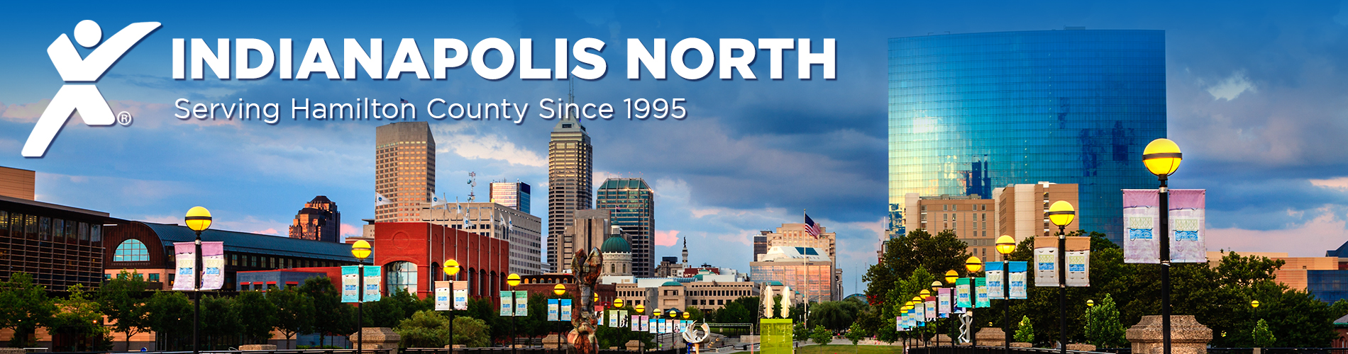 Express Indy North - Staffing Firms in Indianapolis, IN