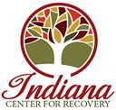 Indiana Center for Recovery 2019