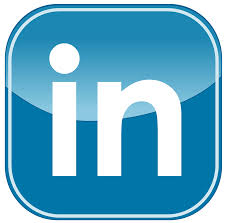 Expresspros.com Follow us on LinkedIn