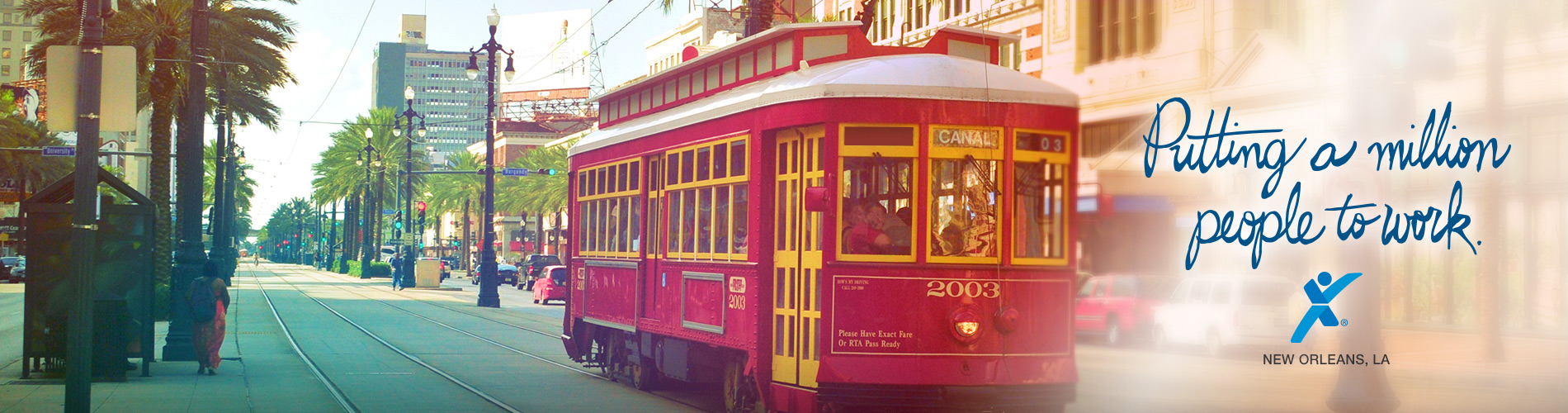 Street Car Picture