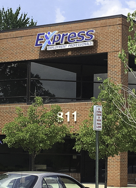 Express-New-Office.1