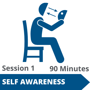 Self Awareness - Online Emotional Intelligence Training