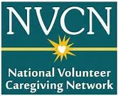 Interfaith Volunteer Caregiver Logo
