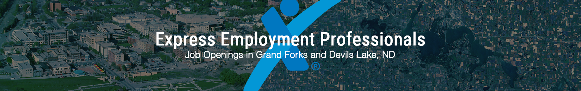 Job Openings in Grand Forks, ND