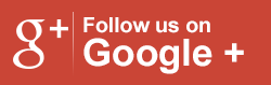 Follow-Google-Plus-Express-Employment-Buffalo-NY-Express