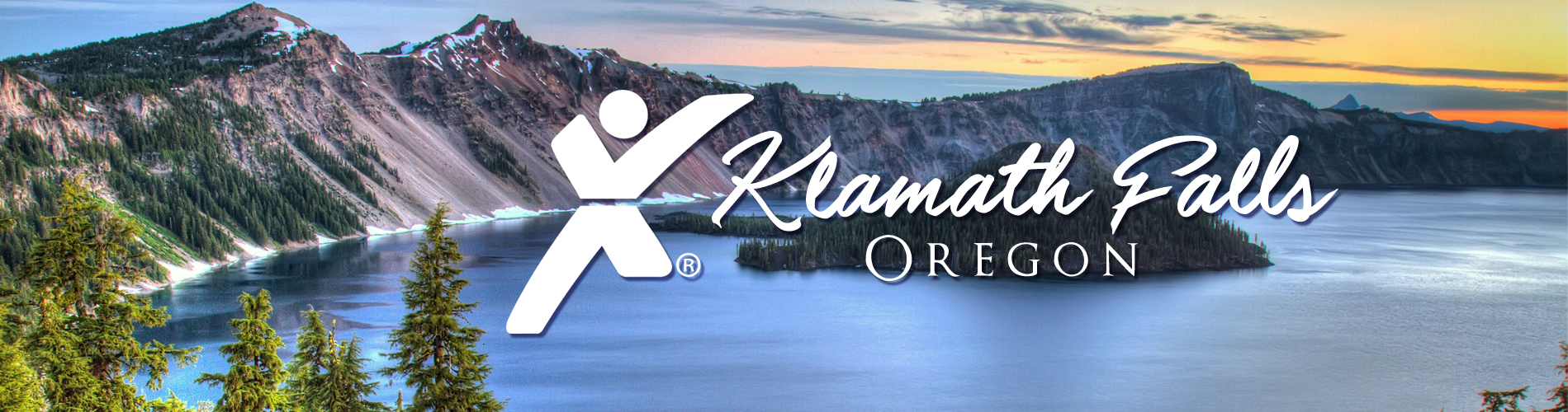 Klamath-Falls-Oregon-Crater-Lake-Express-Employment-Professionals