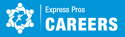 Express Pros Career Opportunities