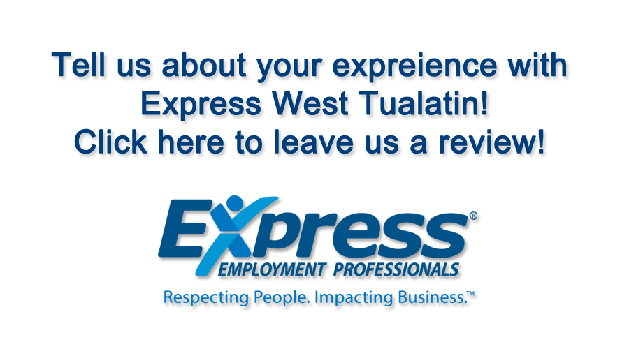 Wtualatin Review Button