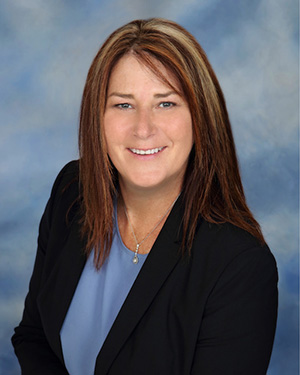 Meet Lisa Straughen - Franchise Owner of our Longview and Woodland staffing agencies