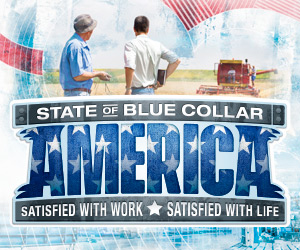 Blue Collar White Paper US