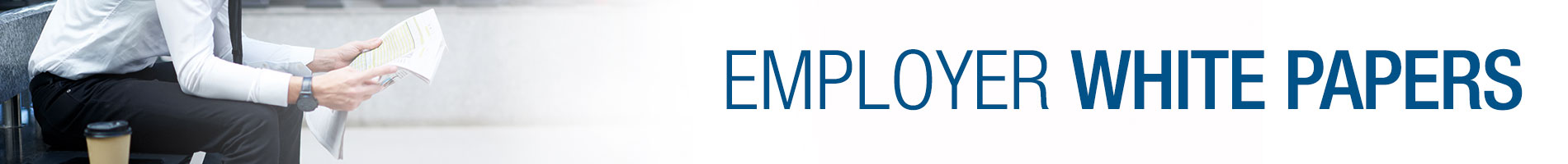 Employer Whitepapers - Hospital Staffing Agencies in Eugene, OR